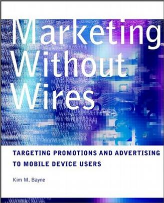 Marketing Without Wires