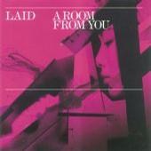 Room From You, A