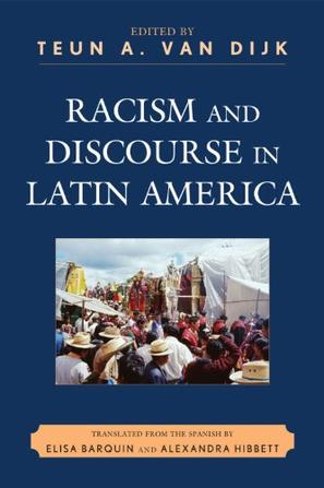 essay on discrimination in america Writing sample of essay on a given topic racism in america.