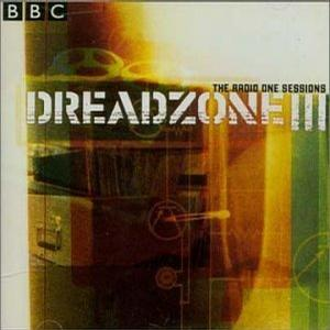 The Radio 1 Sessions