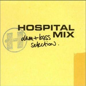Hospital Mix: Drum & Bass