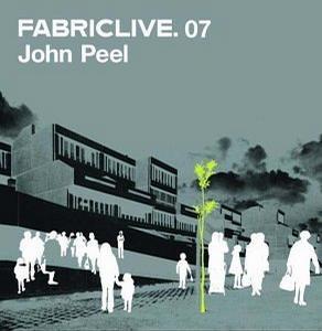 Fabric Live 7