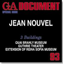 GA Document 93 SPECIAL ISSUE