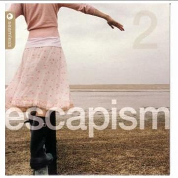 Escapism, Vol. 2