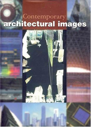 Contemporary Architectural Images