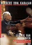 Beethoven: Symphony 6 & 7 / Karajan, BPO