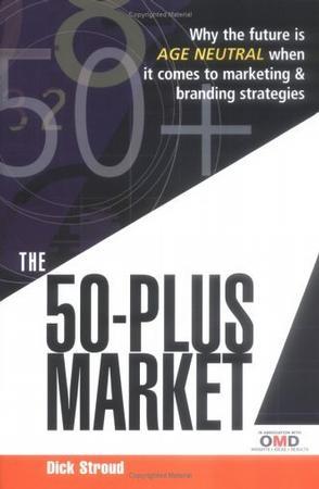 The 50 Plus Market