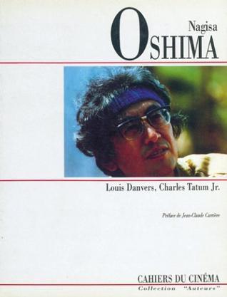 Nagisa Oshima (Cahiers du cinéma)