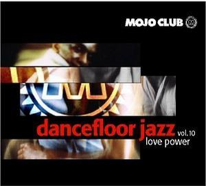 Mojo Club V.10