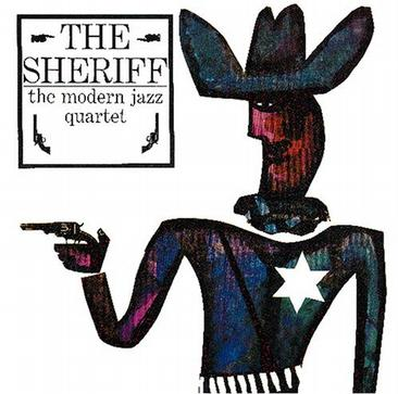 The Sheriff