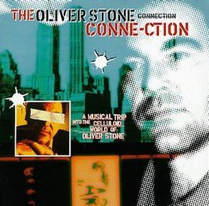 The Oliver Stone Connection