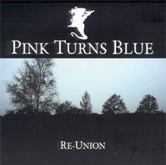 Re-Union