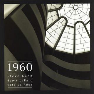 Kuhn/Lafaro 1960