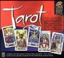 Tarot: The Mind Body and Soul Series