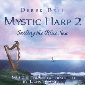 Mystic Harp, Vol. 2