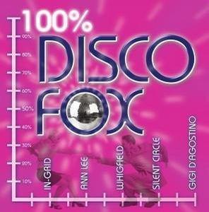 Disco Fox 100%