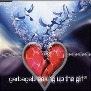 Breaking Up the Girl 1
