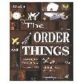 The Order of Things: Hierarchies, Structures, and Pecking Orders (精装)