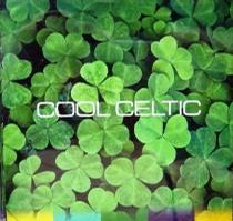 Cool Celtic
