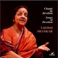 Chants de Devotion