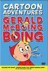 Gerald McBoing-Boing on Planet Moo