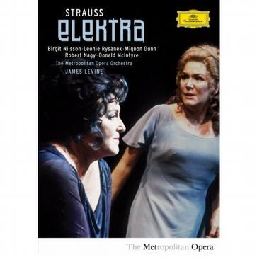 R.Strauss:Elektra