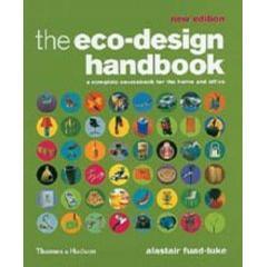 Eco design handbook