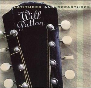 Latitudes and Departures