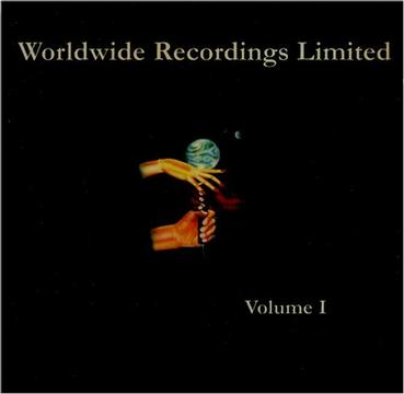 Worldwide Recordings Limited~Volume One