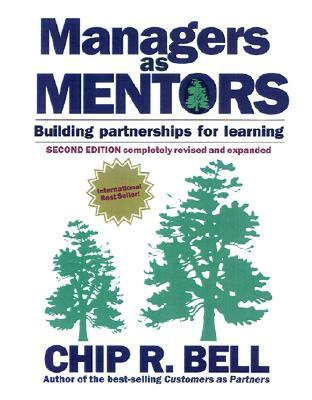 MANAGERS AS MENTORS 2E