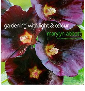 Gardening With Light & Color