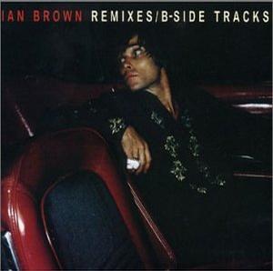 Remixes/B-Side Tracks