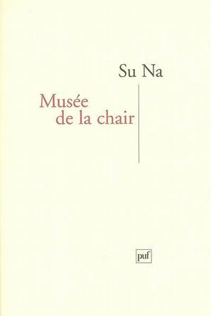 Musée de la chair