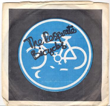 The Desperate Bicycles Complete Anthology