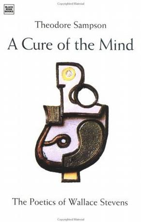 A Cure of the Mind