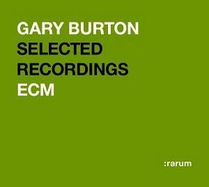 Rarum 4: Selected Recordings (Dig)