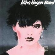 Nina Hagen Band-Vinyl Classics