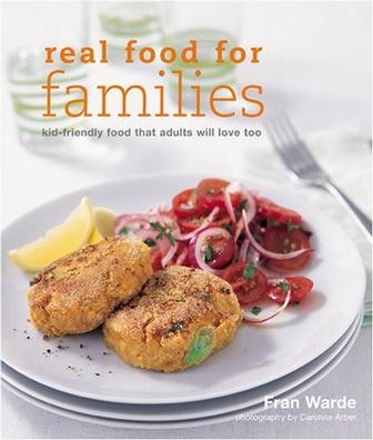 Great Food for Families