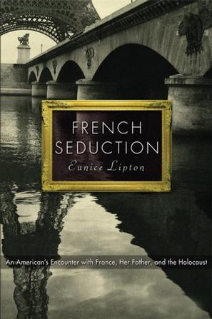 French Seduction