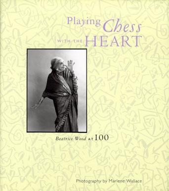 Playing Chess With Heart