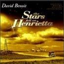 The Stars Fell On Henrietta (1995 Film)