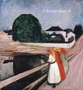 Edvard Munch. Thema und Variation
