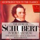 The Story of Schubert