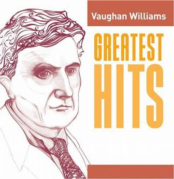Vaughan Williams Greatest Hits