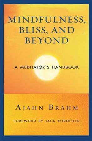 Mindfulness, Bliss, and Beyond