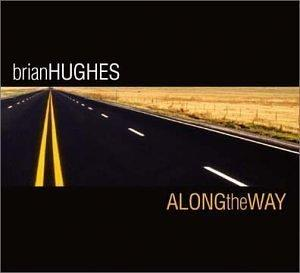 "Along the Way [HDCD] ""cut-out"""