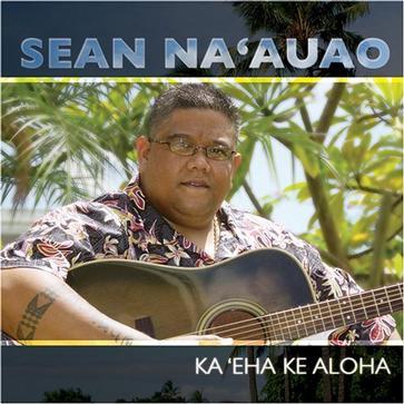 Ka 'Eha Ke Aloha