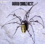 GUNIW 2000Ls BEST