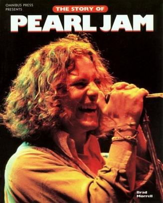 The Story of Pearl Jam