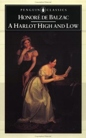 A Harlot High and Low